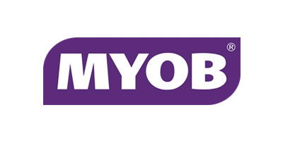 Essential Accounting & Tax Services  - MYOB Partner