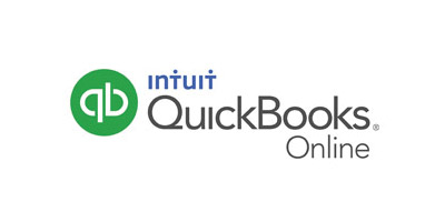Essential Accounting & Tax Services  -  Intuit Quickbooks Proadvisor