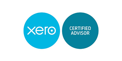 Essential Accounting & Tax Services  - XERO Certified Advisor